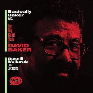 Baker vol2