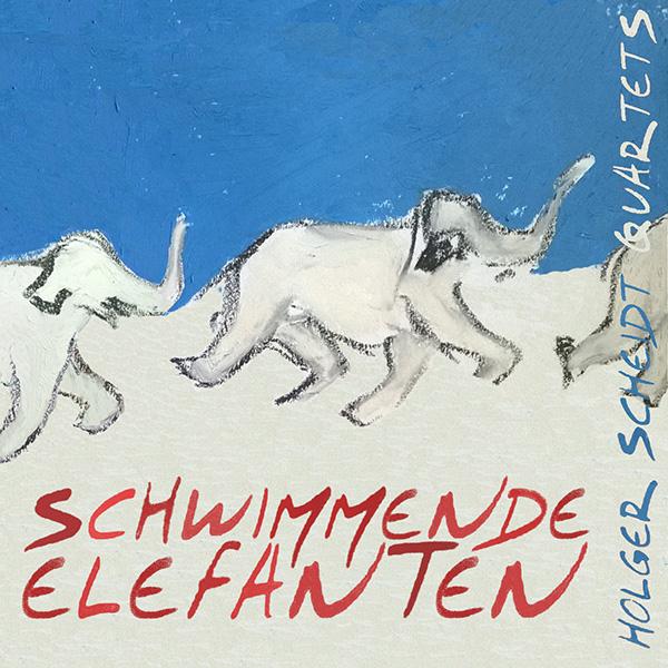holger-scheidt-album-4-300x300