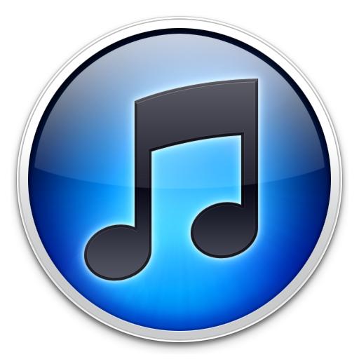 iTunes10 copyA