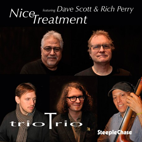nice-treatment