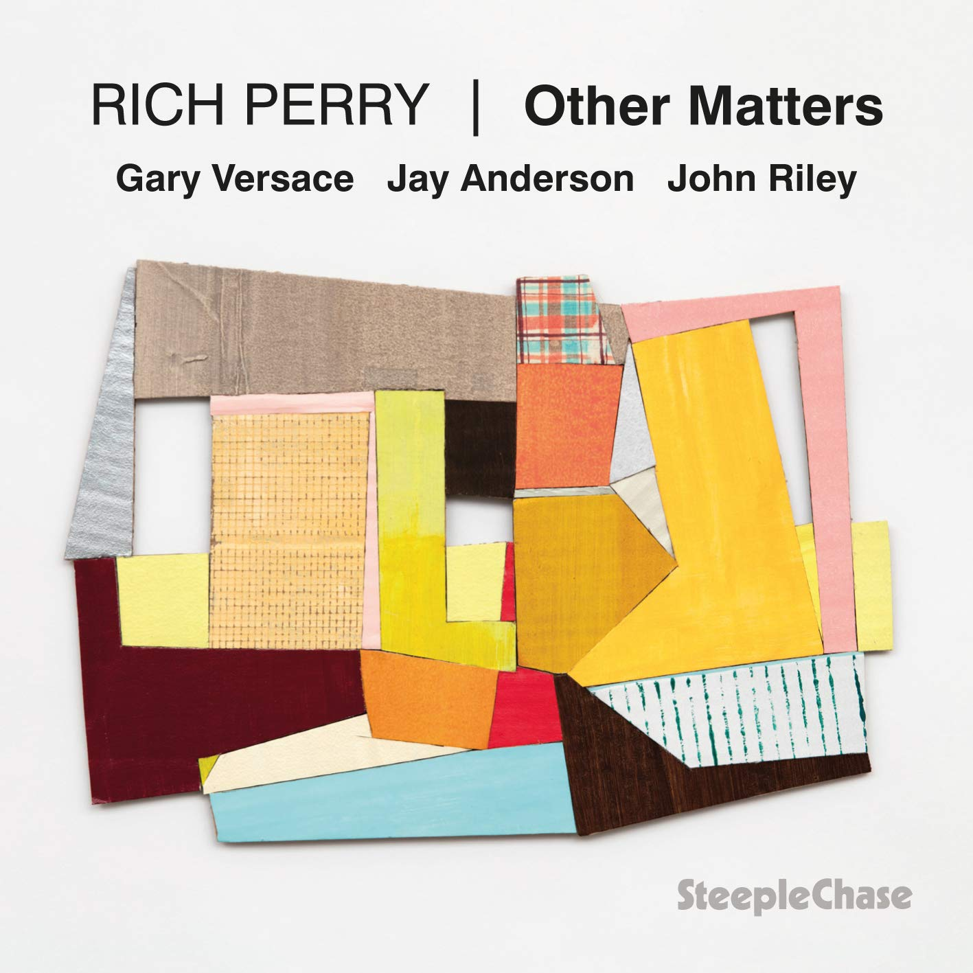 other matters_rich perry
